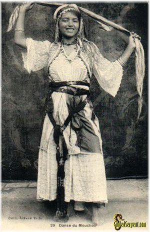 Nayliya