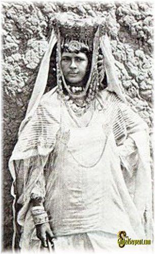 nayila