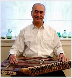 George Sawa