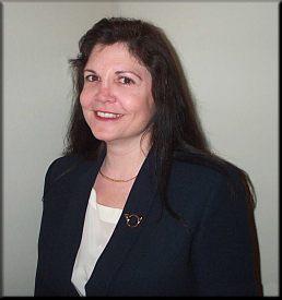 Janet Jubran