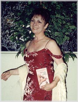 Marta Schill