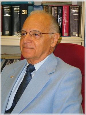 Sal Romano