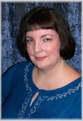 Tracy Benton