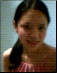 Eugenia Chao