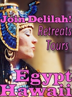http://www.delilahs-belly-dance-retreat.com/