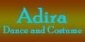 ad 4 Adira Costumes 906