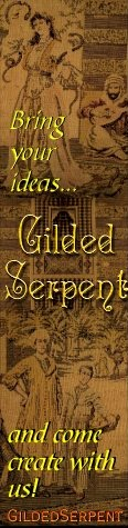 creat with Gildedserpent.com