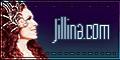 Jillina