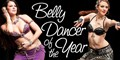 ad 4 Belly Dancer of the Year Contest
