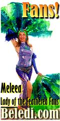 Meleea