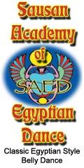SausanAcademy.com