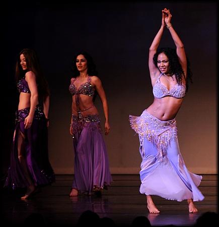 belly dance superstars