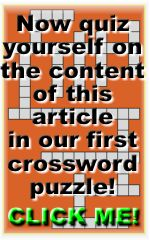 Click for a Crossword!
