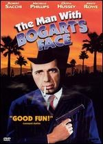 Movie- Bogart's Face