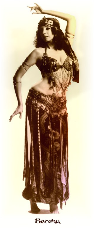 Gilded Serpent Belly Dance News Events Blog Archive Serena