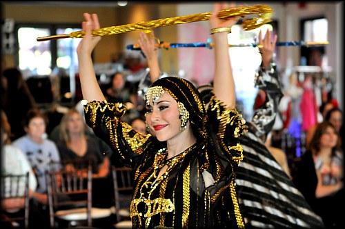 Hala Dance Company