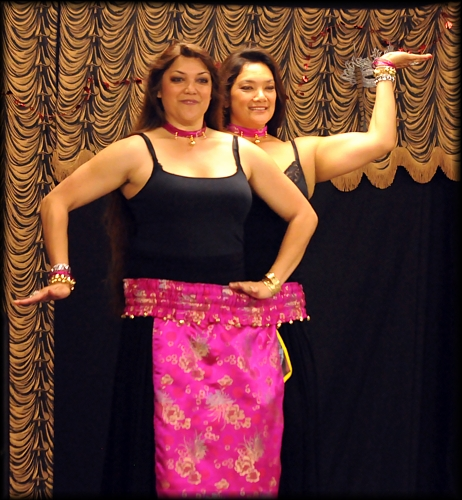 Gilded Serpent Belly Dance News Amp Events 187 Blog Archive