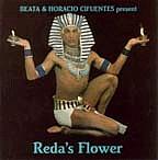 Reda's Flower