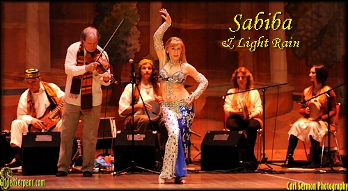 Sabiba