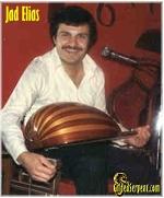 Jad Elias