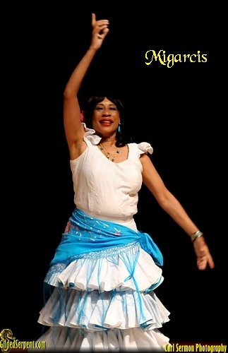 Migarcia Dance Company
