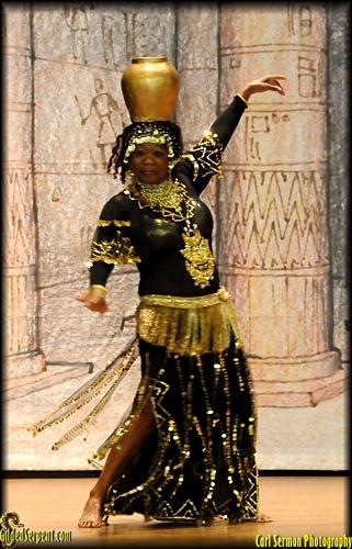 Fatima Al Wahid