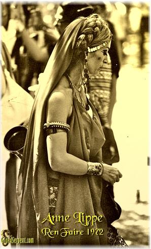 Ren Faire 1972