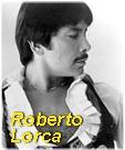 Roberto Lorca