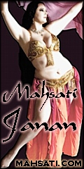 mahsati.com