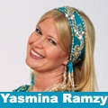 Yasmina Ramzy