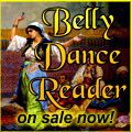 The Belly Dance Reader on sale now!