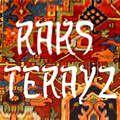 Terry D Giorno