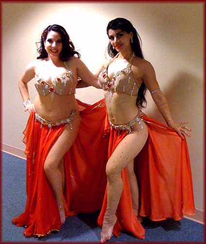 34b7e51ffd0 performed at the Las Vegas Belly Dance Intensive Show Saturday