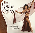 Soul of Cairo CD