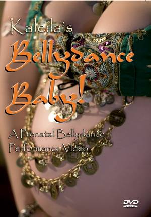Learn to belly dance for beginners