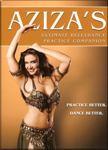Aziza's Practice Companion