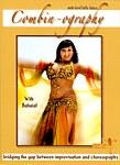 Bahaia's DVD