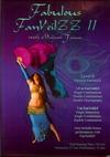 Mahsati's DVD