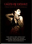 Tales of Desire DVD
