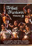 BDSS Tribal Fusion Vol 2