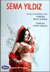 Sema's DVD