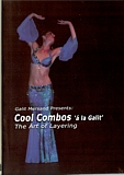 Galit's DVD