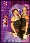 Jrisi Veil DVD