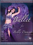 Ballet for BDR by Brianna