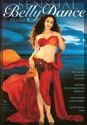 Blanca's Sensual DVD