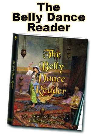 essays on belly dancing Dancing is a self expression that can be done modern dance is very hotessaysblogspotcom provides free sample essays and.